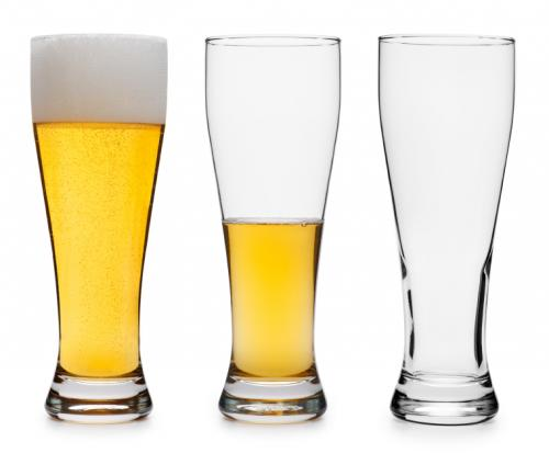 Beer photo_0.jpg
