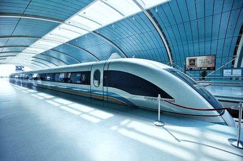 China_train_500px.jpg