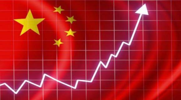 Chinese stockmarket_0_0_0_0.jpg
