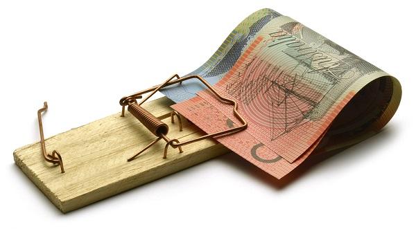 Dollar mouse trap.jpg