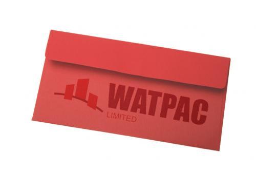 Envelope logo_0.jpg