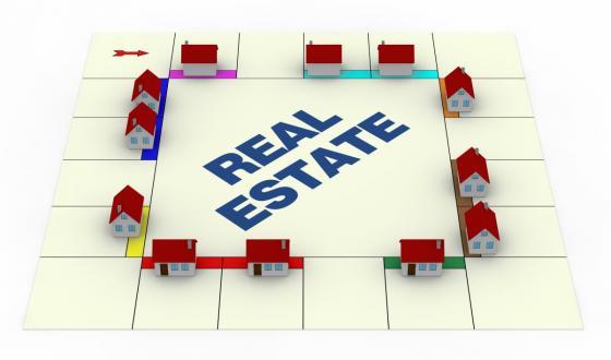 Real estate monopoly_0.jpg
