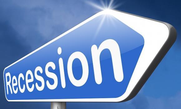 Recession_0.jpg
