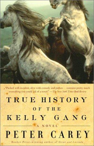 true history of the kelly gang.jpg